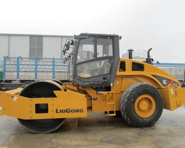 xe-lu-rung-liugong-6114-1472