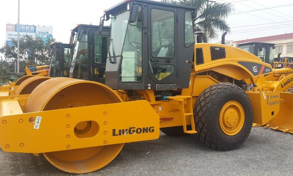 xe-lu-rung-liugong-614-1465