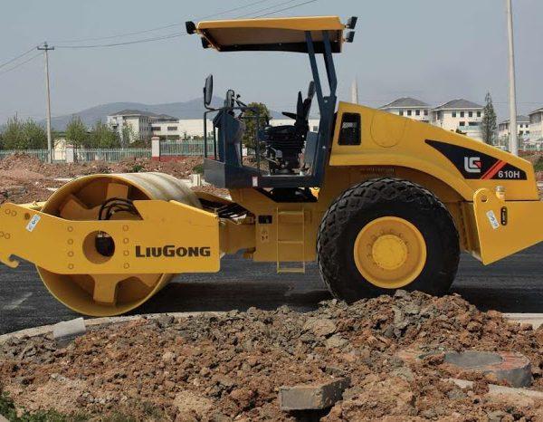 xe-lu-rung-liugong-clg610h-1463