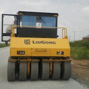xe-lu-tinh-banh-lop-liugong-clg626r-1480-1