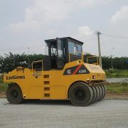 xe-lu-tinh-banh-lop-liugong-clg626r-1480-2