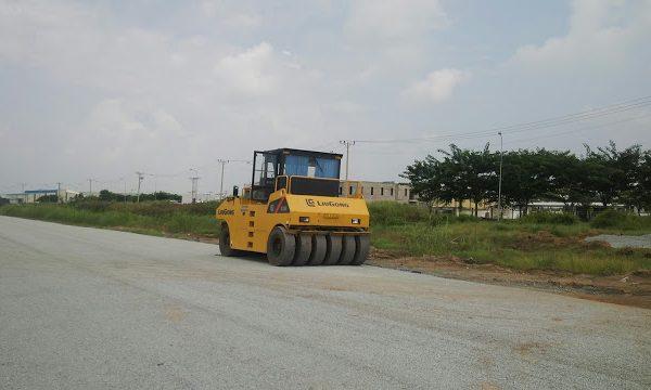 xe-lu-tinh-banh-lop-liugong-clg626r-1480-3