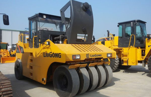 xe-lu-tinh-banh-lop-liugong-clg626r-1480