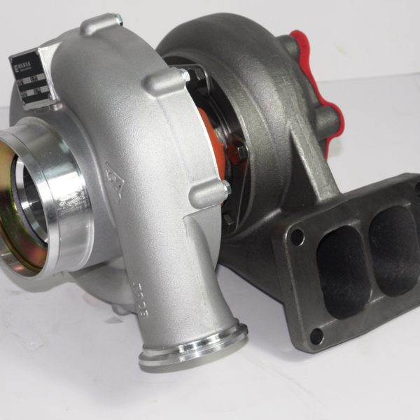 Turbo-tăng-áp-600×600
