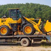 máy-xúc-lật-936B-kẹp-gỗ-KH (2)
