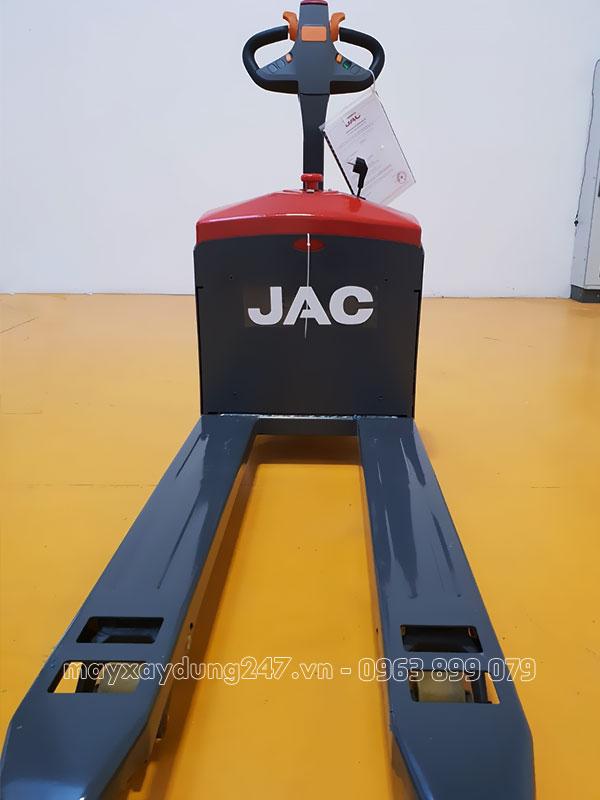 xe-nang-jac-1t-c