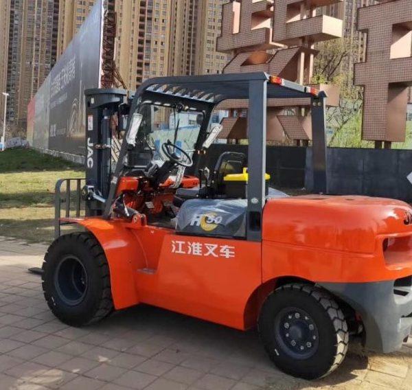 xe-nang-jac-5tan-600